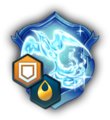 Icon LegendWaterDef.png