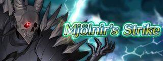 Mjolnirs Strike Death Knight The Reaper.jpg