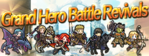Update Grand Hero Battle Revivals.png