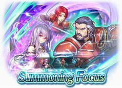 Banner Focus Focus Heroes with Solo Skills Jul 2021.png