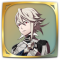 CYL Corrin male Fates.png