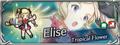 Hero banner Elise Tropical Flower.png