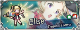 Hero banner Elise Tropical Flower.png