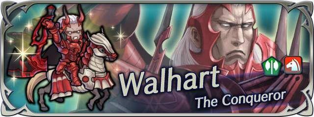 Hero banner Walhart The Conqueror.jpg