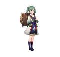 Midori Reliable Chemist Face twitter.jpg