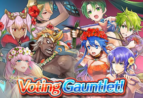 Voting Gauntlet Beach Ballot Battle.png