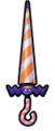 Weapon Witchy Wand.png