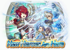 Banner Focus New Heroes Wings of Fate.png