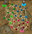 Grand Conquests 13 Battle 3.png
