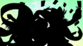 Special Hero Silhouette Oct 2020.png