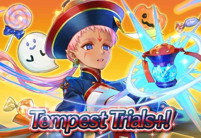 Tempest Trials Ever Two Halves.jpg