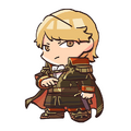 Zeke past unknown pop01.png