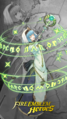 A Hero Rises 2020 Silque Adherent of Mila.png