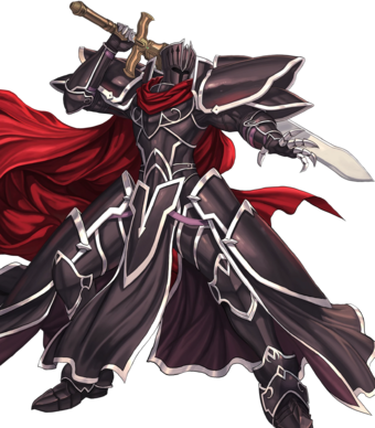 Black Knight Sinister General BtlFace.webp