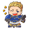 Gatrie armored amour pop04.png