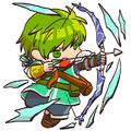 Gordin altean archer pop03.png
