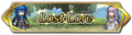 Home Screen Banner Lost Lore A Knight a Friend.webp