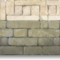 Wall normal NEW U.png