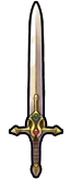 Weapon Royal Sword.png