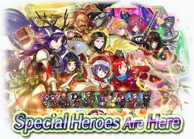 Banner Focus Focus Double Special Heroes Jun 2021.jpg