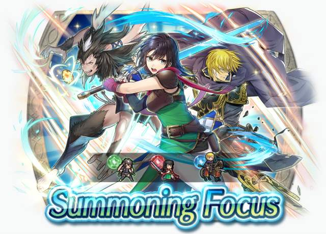 Banner Focus Focus Heroes with Solo Skills Apr 2020.png