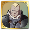 CYL Benny Fates.png