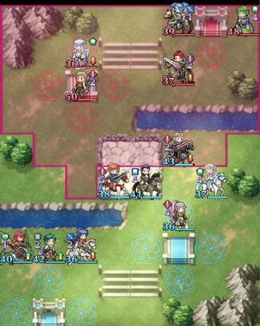 Guide Rival Domains 5.png