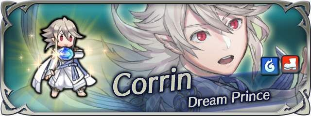 Hero banner Corrin Dream Prince.jpg