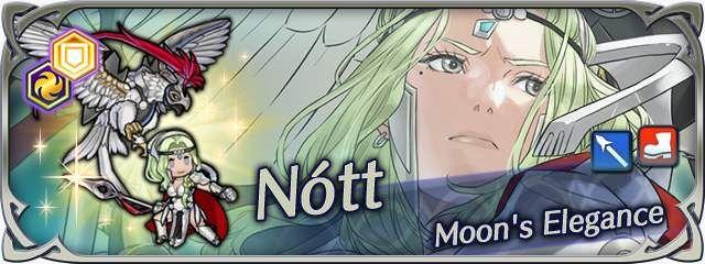 Hero banner Nott Moons Elegance.jpg