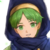 Merric Changing Winds Face FC.webp
