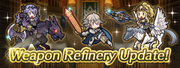 Update Weapon Refinery 5.png