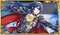 Video thumbnail Lucina Glorious Archer.png