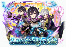 Banner Focus Bound Hero Battle Morgan Morgan.png