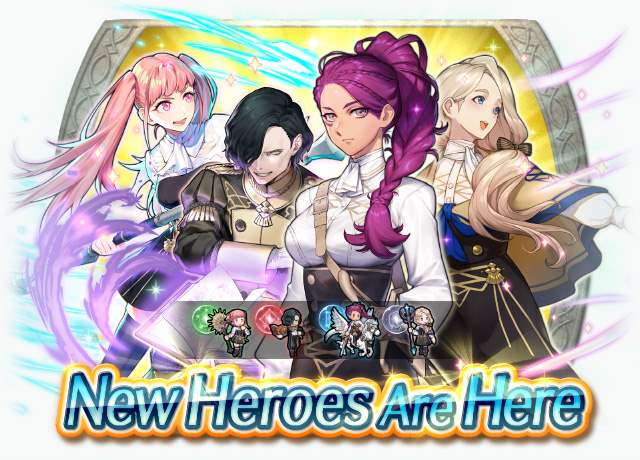 Banner Focus New Heroes Changing Winds.png