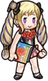 FEH sprite Elise Tropical Flower.png