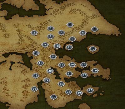 Grand Conquests 14 Area.png
