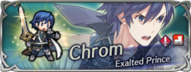 Hero banner Chrom Exalted Prince.png