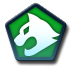 Icon Class Green Beast.png