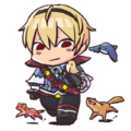 Leo extra tomatoes pop04.png