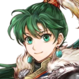 Lyn Lady of the Wind Face FC.webp