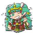 Sothis silver specter pop02.png