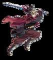 Sword Cavalier BtlFace.png