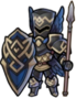 Tap Battle Enemy Lance Knight.png