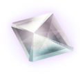 Transparent Crystal.png