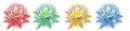 Update Dragonflowers.jpg