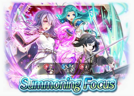 Banner Focus Focus Heroes with Iceberg Sep 2020.png