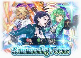 Banner Focus Focus Shamir Catherine.jpg