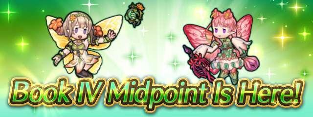 Event Book IV Midpoint Celebration.jpg