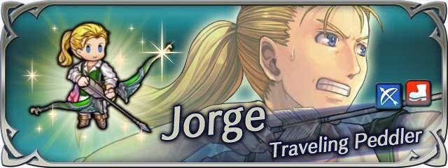 Hero banner Jorge Traveling Peddler.jpg