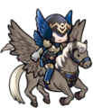 Lance Flier Mini Unit Idle.png